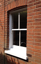 repaired-sash-window